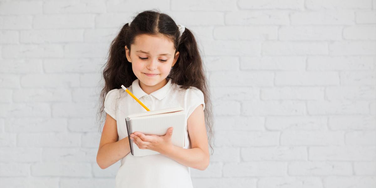Documentación de interés para padres