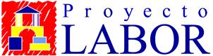 Proyecto Labor, información para las familias