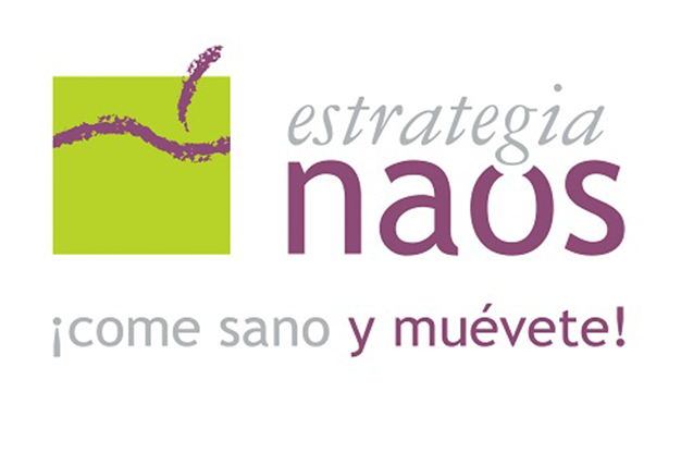 Estrategia NAOS, Decálogo Para Las Familias