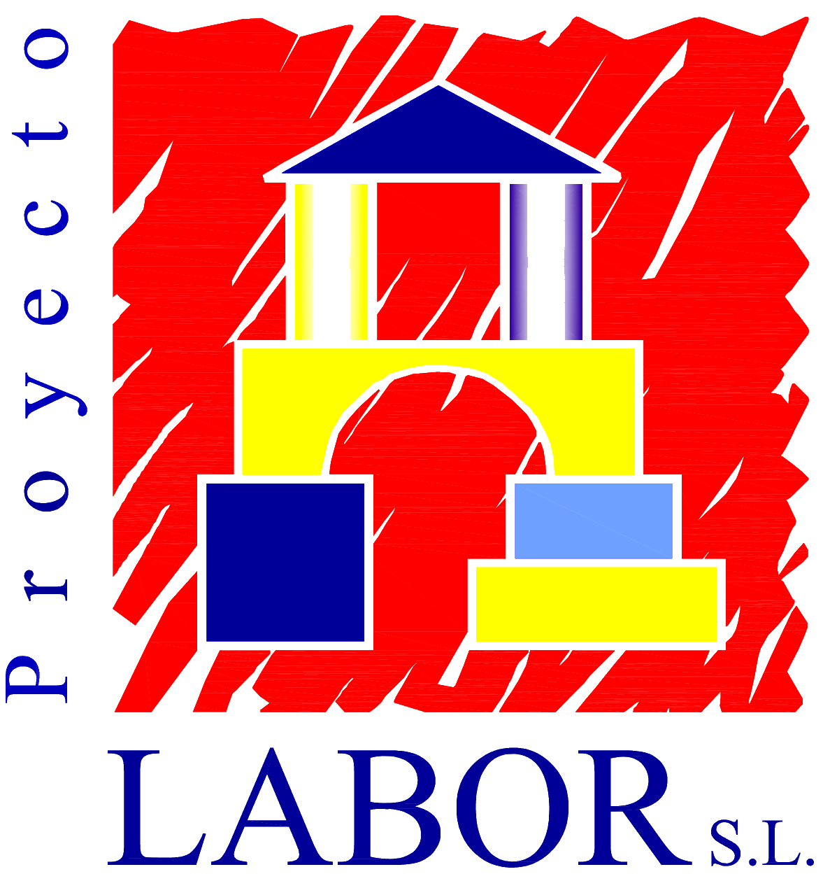 Proyecto Labor: Centro Especial de Empleo