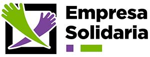 """Como Centro Especial de Empleo, Proyecto Labor se ha adherido a la campaña """"X Solidaria de las empresas"""""""