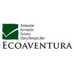 ecoaventura