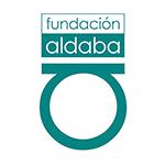 fundacion aldaba